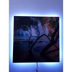 canvas-80x80cm-LED