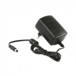 Adapter 230V/12V-3000mA, 36Watt, ac-dc adapter